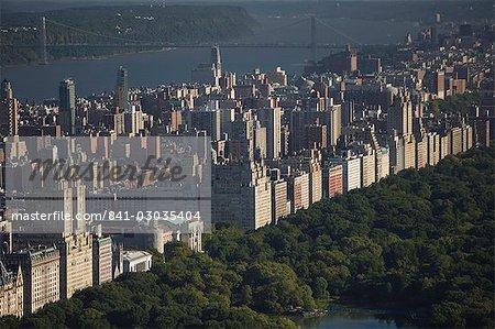 Central Park,Manhattan,New York,United States of America,North America