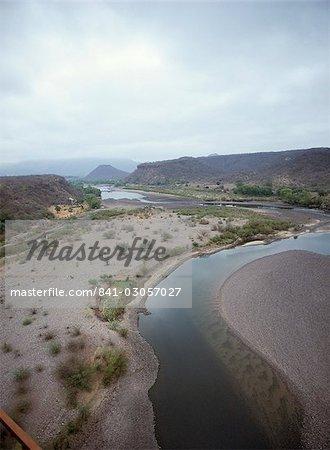 Découvre le Copper Canyon train, Mexique, Amérique du Nord