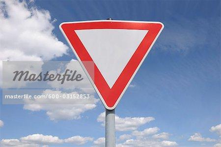 Rendement signe, Bavière, Allemagne