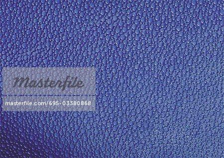 Blau-violett, texturierte Oberfläche, vollständigen frame