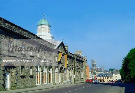 Kilkenny, Co Kilkenny, Ireland