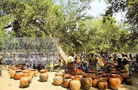 Crocks Afrique, Cameroun,