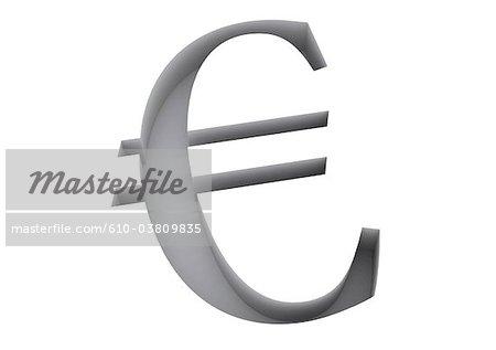 Typografie: Euro