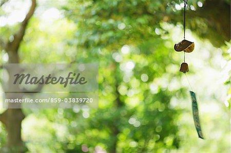 Wind Bell