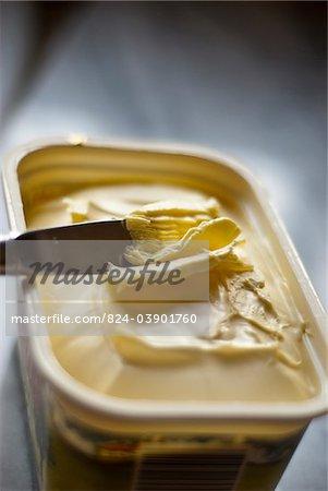 Butter-Spread