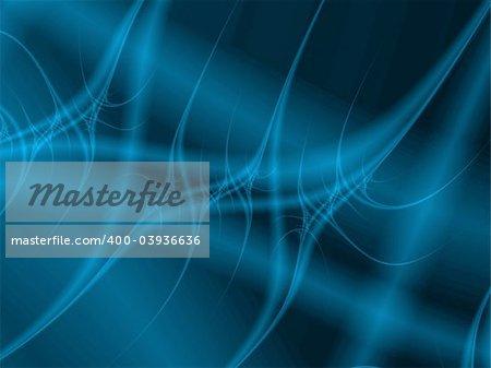 dark blue metallic background