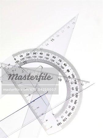 Geometrie-Satz