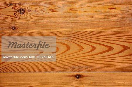 foto of an old wooden floor