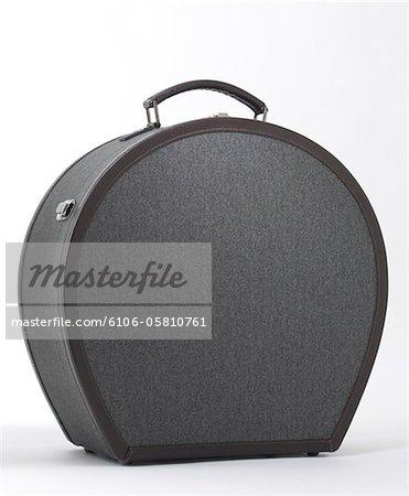 Luxus-Hut-Box 1