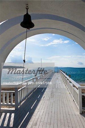 Okuma Beach Resort, Okinawa Island, Okinawa Prefecture, Japan