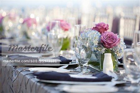 Wedding, Negril, Jamaica