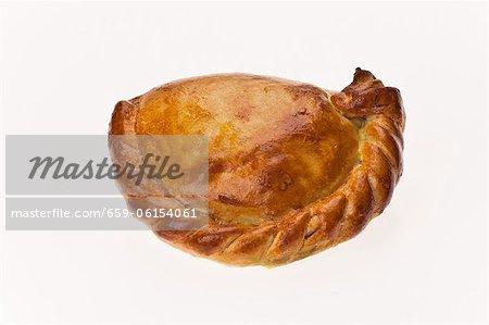 Moyenne Steak Pasty