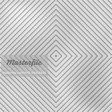 Metallic background. Illustration for design
