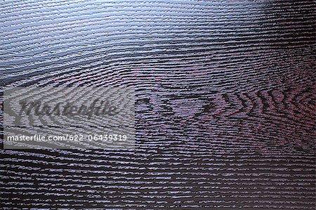 Texture bois laqué