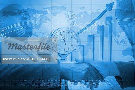 International business agreement