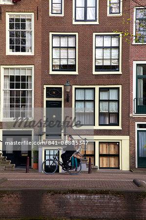 Amsterdam, Netherlands, Europe
