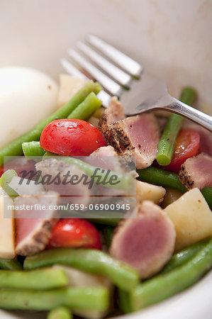Ham salad.jpg