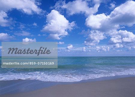 Florida, America