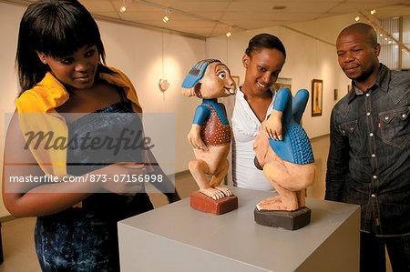 Polokwane Art Gallery