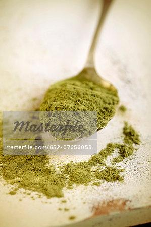 Dehydrated beet powder