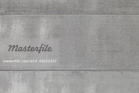 concrete wall, Saint-Jean-de-Luz, Pyrenees-Atlantiques, Aquitaine, France