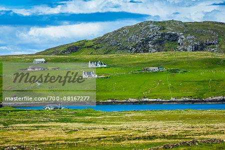 Kilmaluag, Trotternish, Isle of Skye, Scotland, United Kingdom
