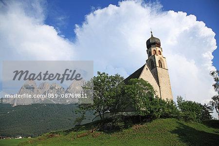 Bolzano Province, Italy
