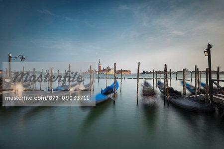 Venice-Veneto,Italy