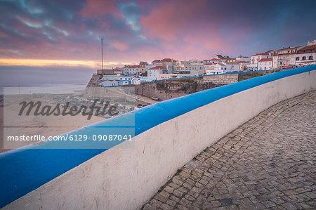 Ericeira, Mafra, Lisbon district, Portugal