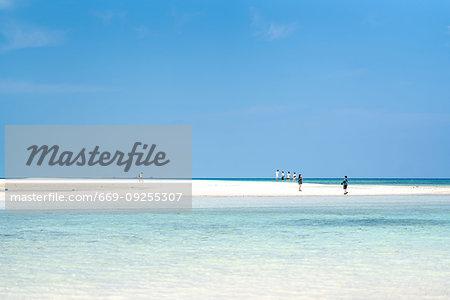 Kondoi Beach, Okinawa Prefecture, Japan