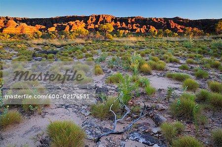 The Domes, Bungle Bungle Range, Purnululu National Park, Kimberley, Western Australia, Australia