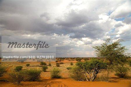 Hardap, Namibia