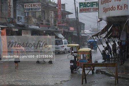Catbalogan, Samar Province, Philippines