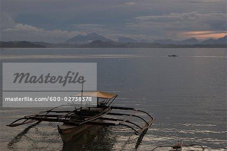 Catbalogan, Samar Province, Visayas, Philippines