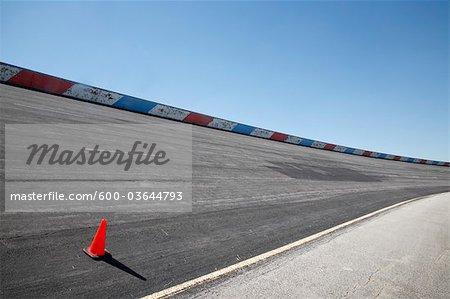 Texas World Speedway, College Station, Brazos County, Texas, USA