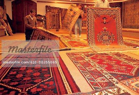 Carpet Vendors Floor Matttroy