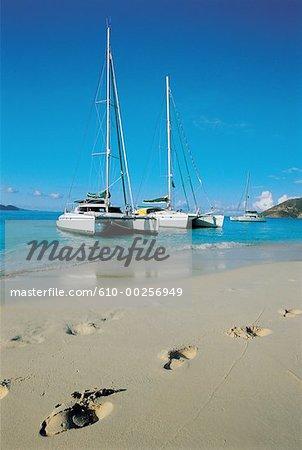 Virgin Islands, St Thomas