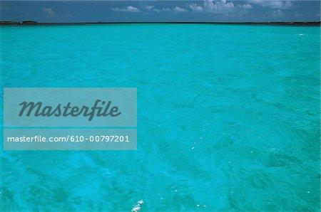 Bahamas, New Providence, Nassau.