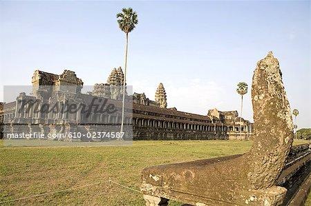 Cambodia, Angkor, Pre Rup