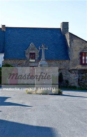 France, Pays de la Loire, Piriac-sur-Mer