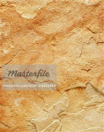 Detail of Sandstone
