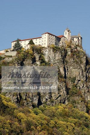 Chiusa, Dolomites, Bolzano province, Trentino-Alto Adige, Italy, Eruope