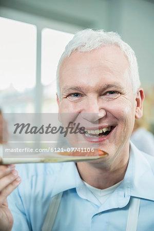 free-mature-close-up-pics