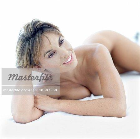animal sex lovers girl