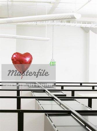 Office Valentine