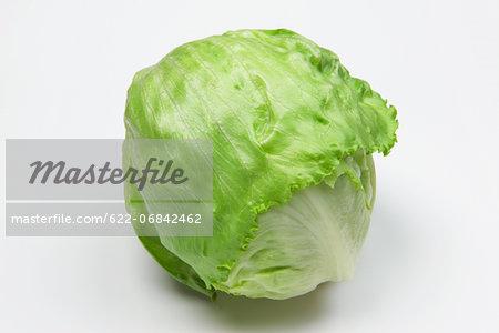 ?Lettuce