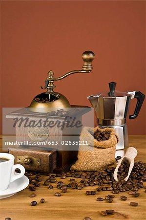 bonjour 3 cup caf milano stove top espresso maker