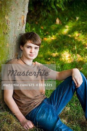 teen free pics