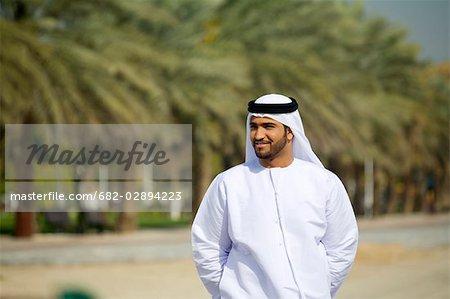 arab guys and dating