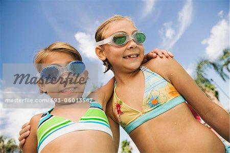 Adults sites photos hot